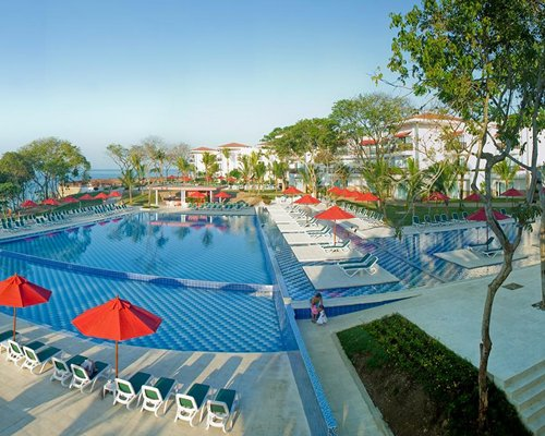 Decameron Baru -7 Nights LG