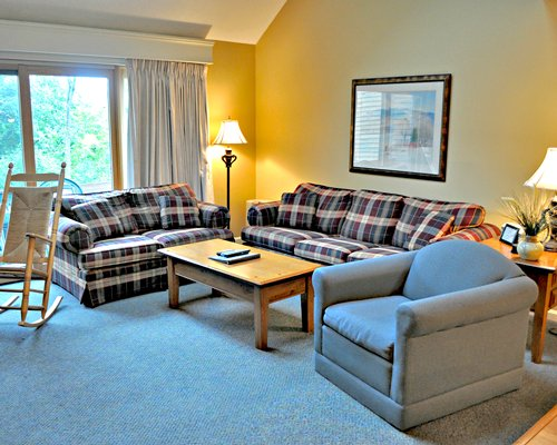 Nordic Village Resort & Suites