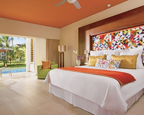 Breathless Punta Cana Resort & Spa By UVC