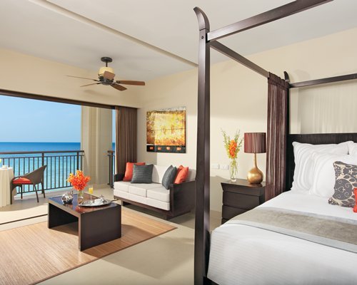 4 NT Secrets Wild Orchid by UVC
