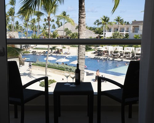 TravelSmart at Royalton Punta Cana