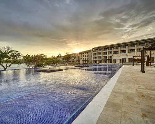 TravelSmart at Royalton Negril