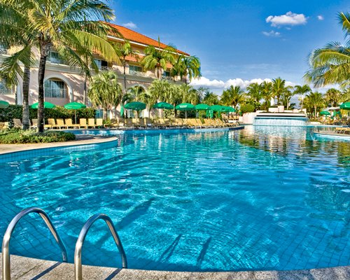 Royal Palm Plaza Resort Campinas
