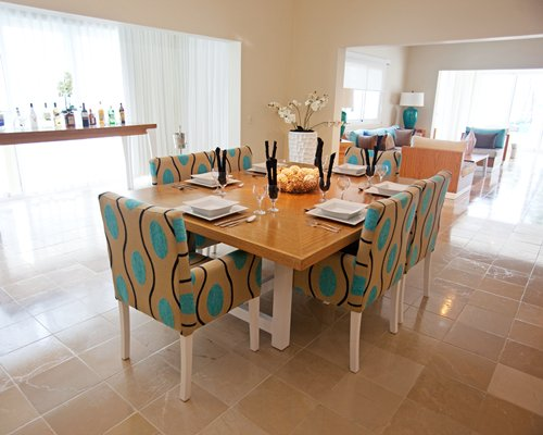 Presidential Suites by Lifestyle Punta Cana