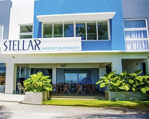 Stellar Hotels & Resorts