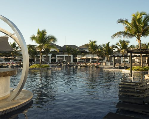 TravelSmart at Chic Punta Cana