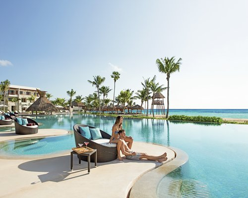 Secrets Akumal Riviera Maya - 4 Nights