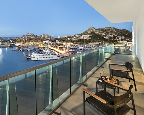 Breathless Cabo San Lucas Resort & Spa By UVC