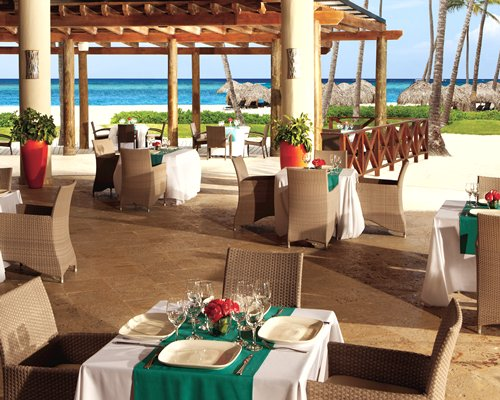Secrets Royal Beach Punta By UVC - 3 Nights