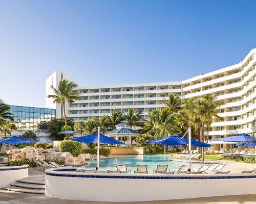 d8f095a204d6 Melia Nassau Beach - All Inclusive
