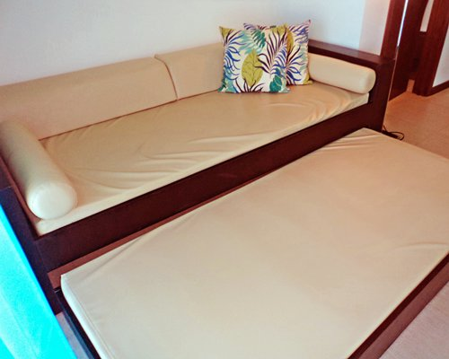 Dom Pedro Laguna Rental  - 2 Nights