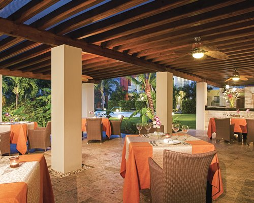 4NT Now Garden Punta Cana by UVC