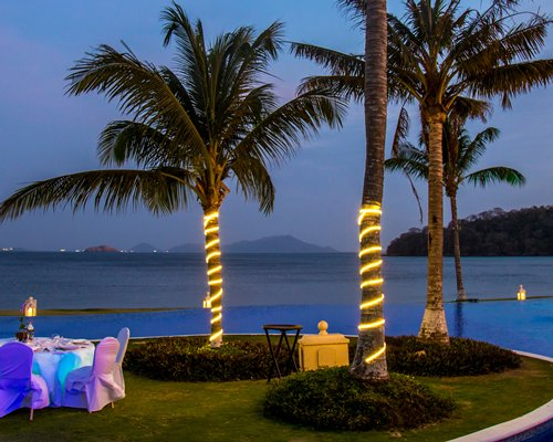 Dreams Playa Bonita Panama By UVC - 3 Nights
