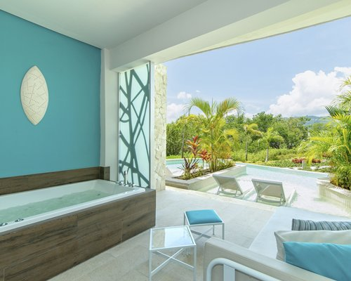 Breathless Montego Bay Resort & Spa By UVC