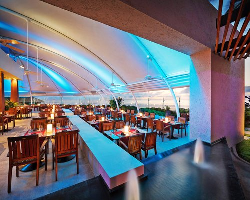 Hard Rock Hotel Vallarta-4 Nights