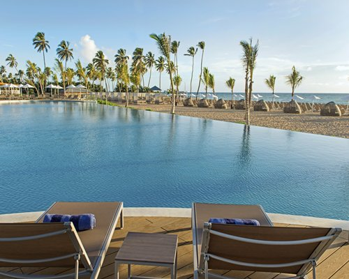 Nickelodeon Resort Punta Cana - 5 Nights