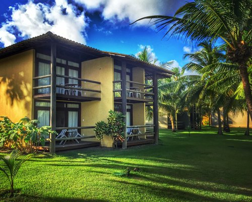 Pratagy Beach Resort Wyndham Rental