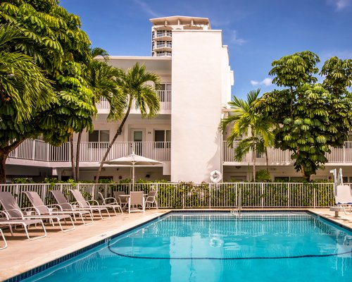 Park Royal Homestay Miami Beach by Royal Holiday LG