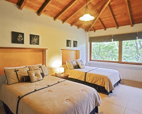 Argovia Finca Resort