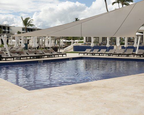 Travelsmart at Royalton Bavaro