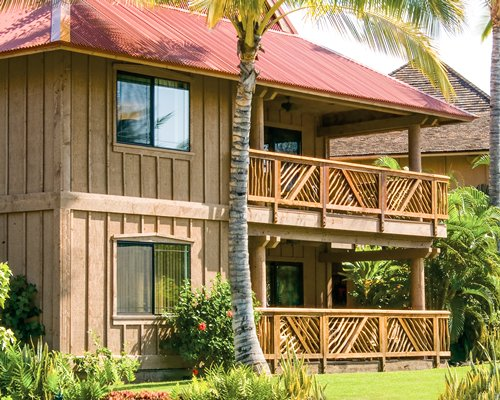 Club Wyndham Kona Hawaiian Resort - 3 Nights