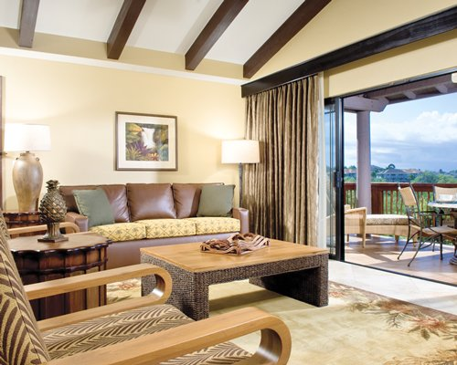 Wyndham Kona Hawaiian Resort - 3 Nights