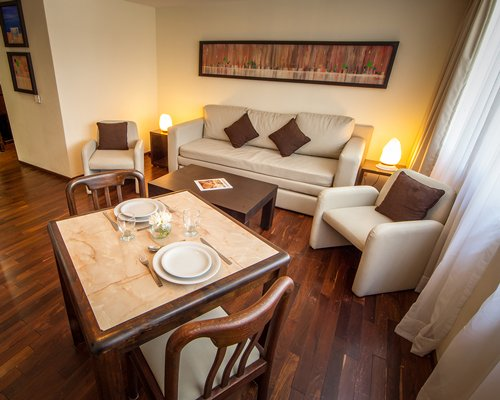 Park Royal City Buenos Aires by Royal Holiday - 3 Nights