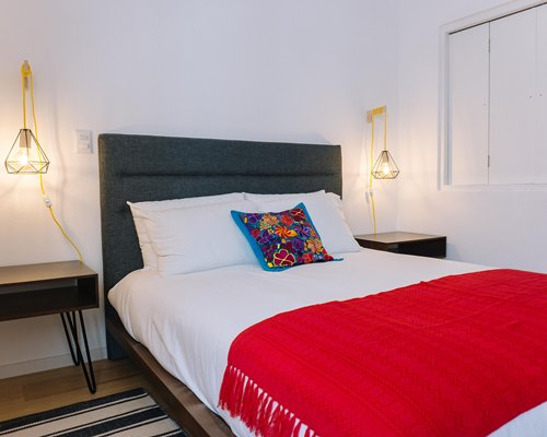 MyPlace Leisure Home @ Zócalo - 4 Nights
