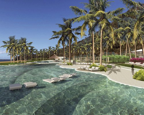 Secrets Wild Orchid by UVC Jamaica