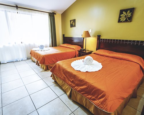 Condovac La Costa LG - 3 Nights