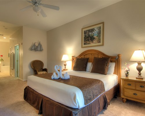 Bahama Bay Resort Wyndham Vacation Rentals