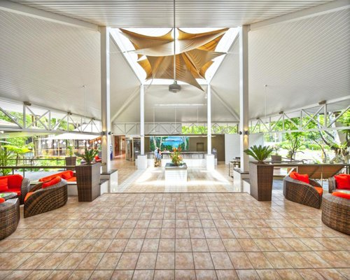 Ramada Resort by Wyndham Port Douglas 3 nights
