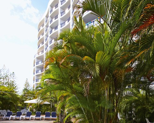 Ramada Resort by Wyndham Golden Beach