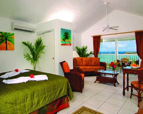 Verandah Resort & Spa
