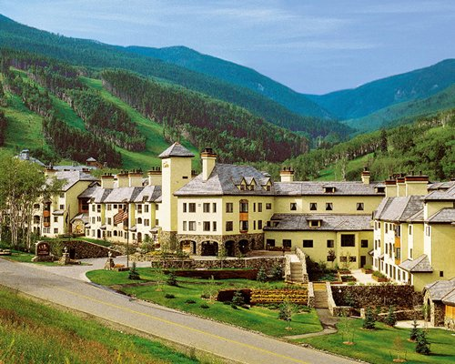 The Charter At Beaver Creek Wvrnt-Rental