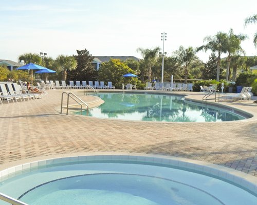 Caribe Cove Resort Wyndham Vacation Rentals