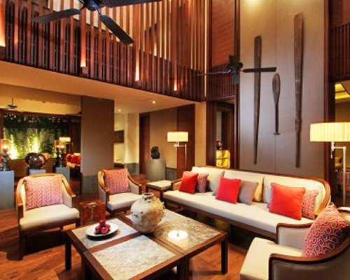 Fairmont Sanur Beach Bali - 3 Nights
