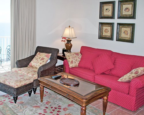 Tidewater Beach Resort Wyndham Vacation Rentals
