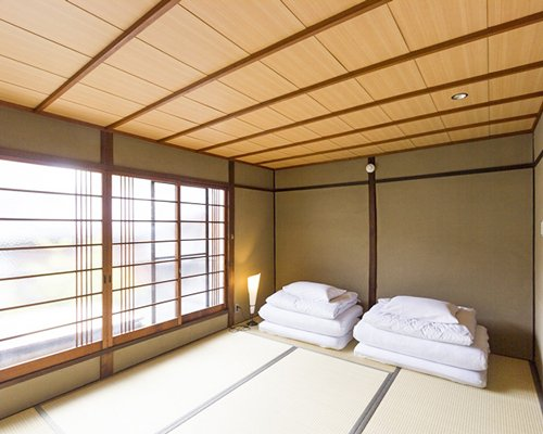 Machiya Residence Inn - 3 Nights