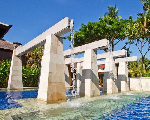 Rama Beach Resort & Villas - 4 Nights
