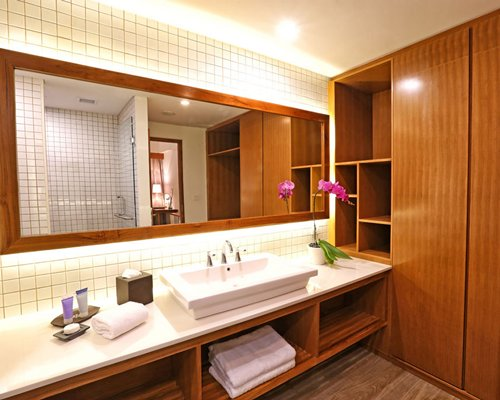 Rama Residence Padma-4 Nights