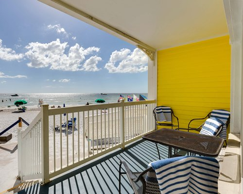 Pierview Hotel and Suites-5 Nights