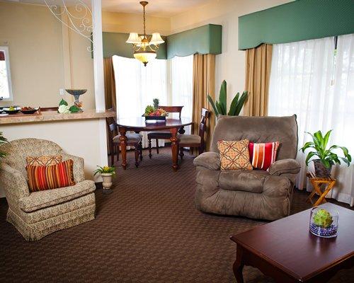 El Cordova Hotel - 5 Nights