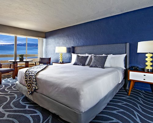 Monterey Tides - 5 Nights