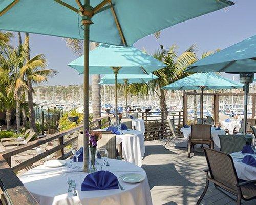 Best Western Plus Island Palms Hotel & Marina