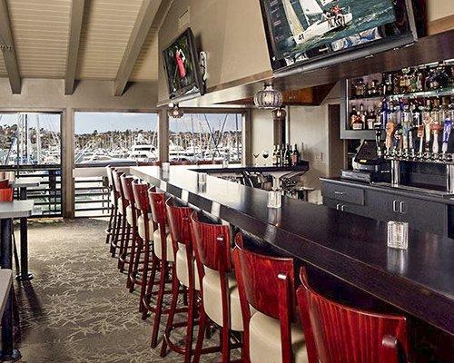Best Western Plus Island Palms Hotel & Marina - 5 Nights