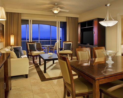 Westin Cape Coral Resort and Marina