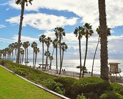 Best Western Plus Casablanca Inn - 5 Nights