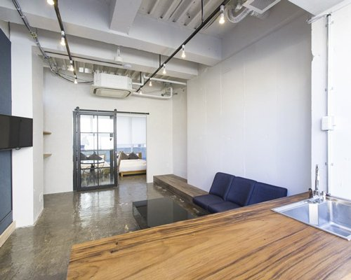 1/3rd Residence Serviced Apartment Akihabara - 3 Nights