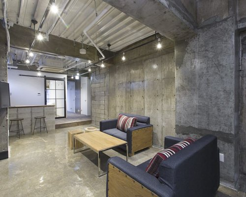 1/3rd Residence Serviced Apartment Akihabara - 4 Nights
